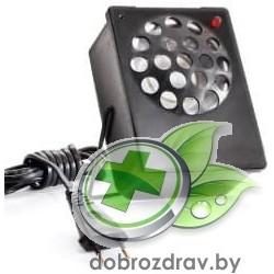 Ультразвуковой прибор для отпугивания грызунов Торнадо ОГ.08-300