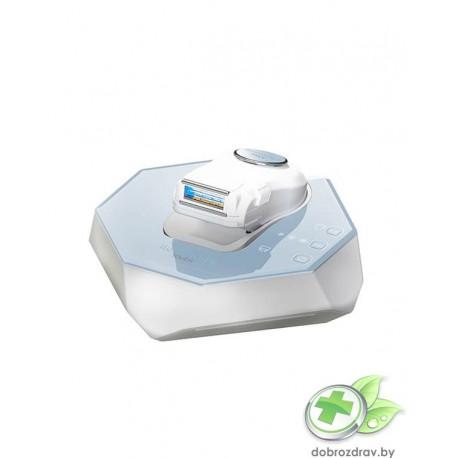 Домашний фотоэпилятор Iluminage Touch