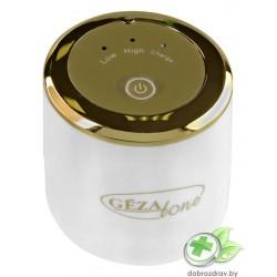 Аппарат для чистки лица и массажа Gezatone m209