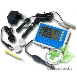Мультимонитор качества воды 6 в одном Kelilong PHT-028