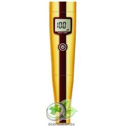 ОВП-метр SanXin ORP-5041