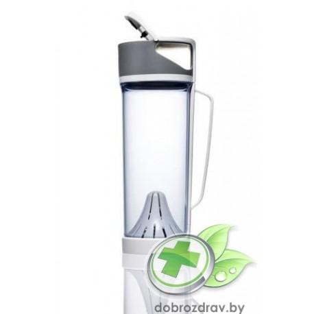 Активатор ионизатор щелочной воды KeoSan i-water Home 1400