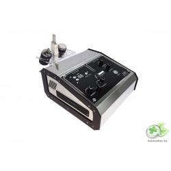 Аппарат ультразвуковой терапии S-03 (2 в 1), Alvi Prague
